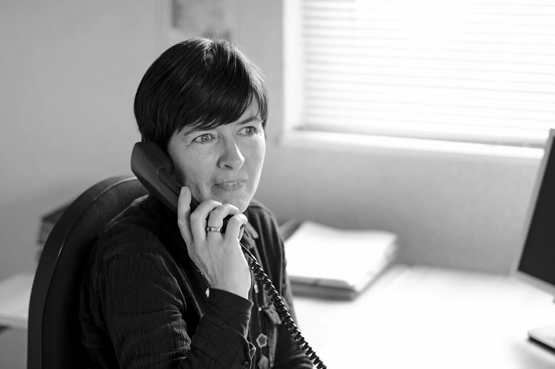 Builtis-Elisabeth-Assistante-administrative
